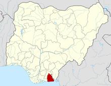 220px-Nigeria_Akwa_Ibom_State_map