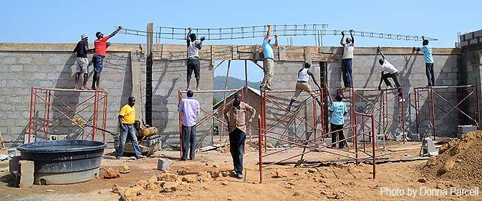 a-workcamp-in-nigeria-builds
