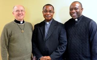 Nigeria-bishop